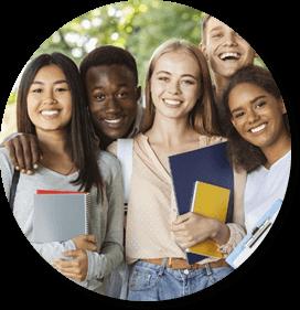 TRANSPORTES-para-estudantes-faculdades-cabreuva-sp1.fw (1)