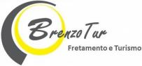 brenzoLogo