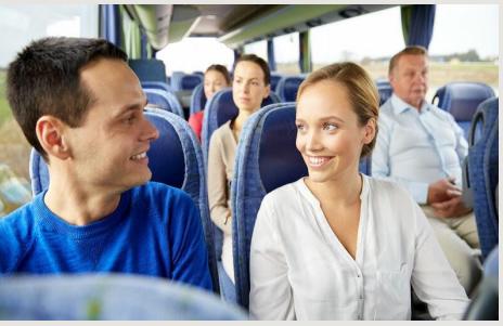 brenzotur-fretamento-e-turismo